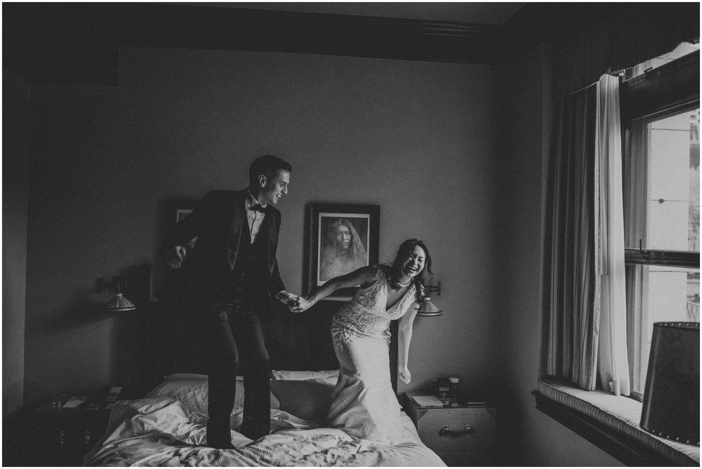 arctic-club-seattle-wedding-terri-and-steve-photographer-caitlyn-nikula-103.jpg