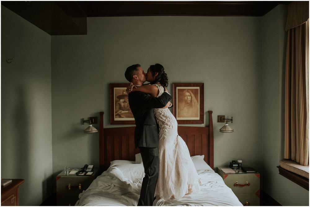 arctic-club-seattle-wedding-terri-and-steve-photographer-caitlyn-nikula-105.jpg