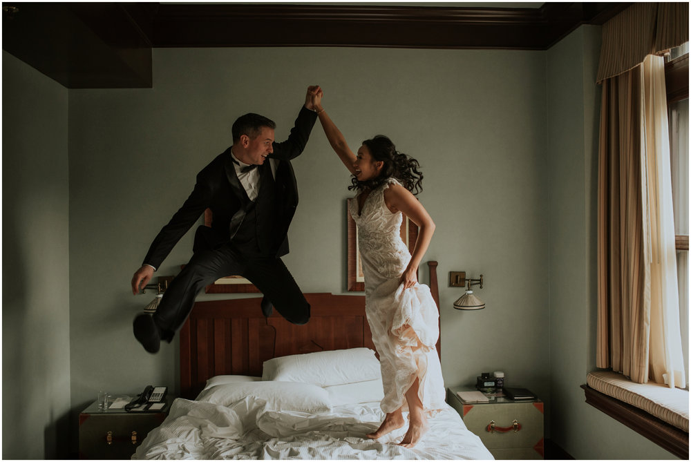 arctic-club-seattle-wedding-terri-and-steve-photographer-caitlyn-nikula-104.jpg