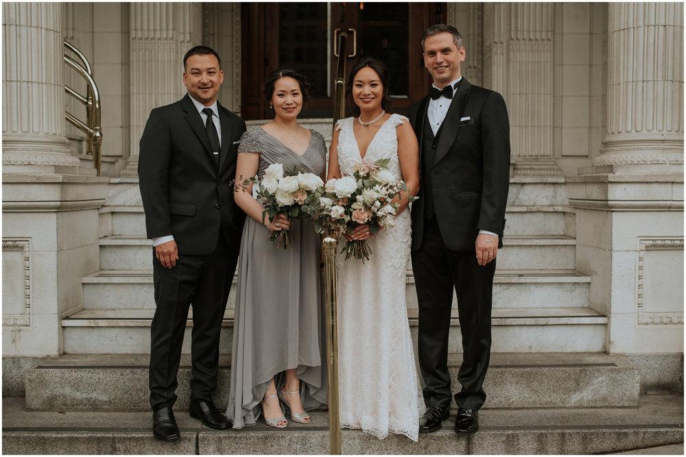 arctic-club-seattle-wedding-terri-and-steve-photographer-caitlyn-nikula-107.jpg