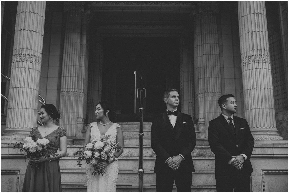 arctic-club-seattle-wedding-terri-and-steve-photographer-caitlyn-nikula-108.jpg