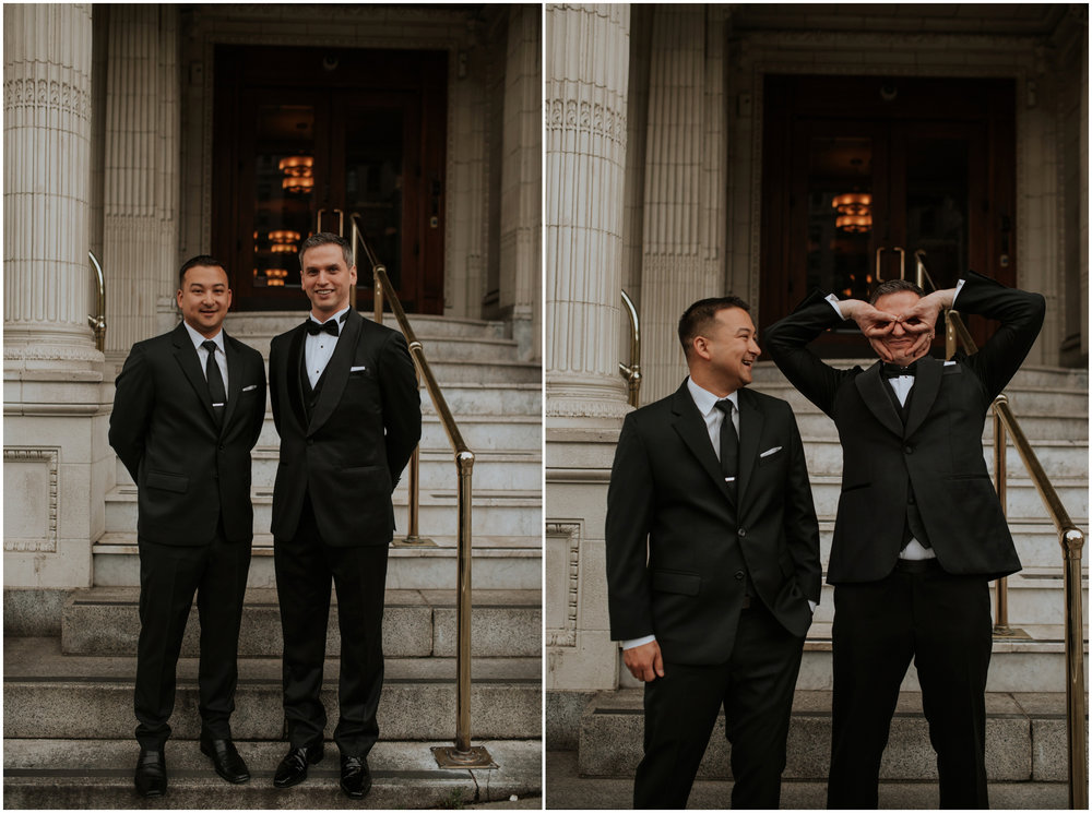 arctic-club-seattle-wedding-terri-and-steve-photographer-caitlyn-nikula-110.jpg