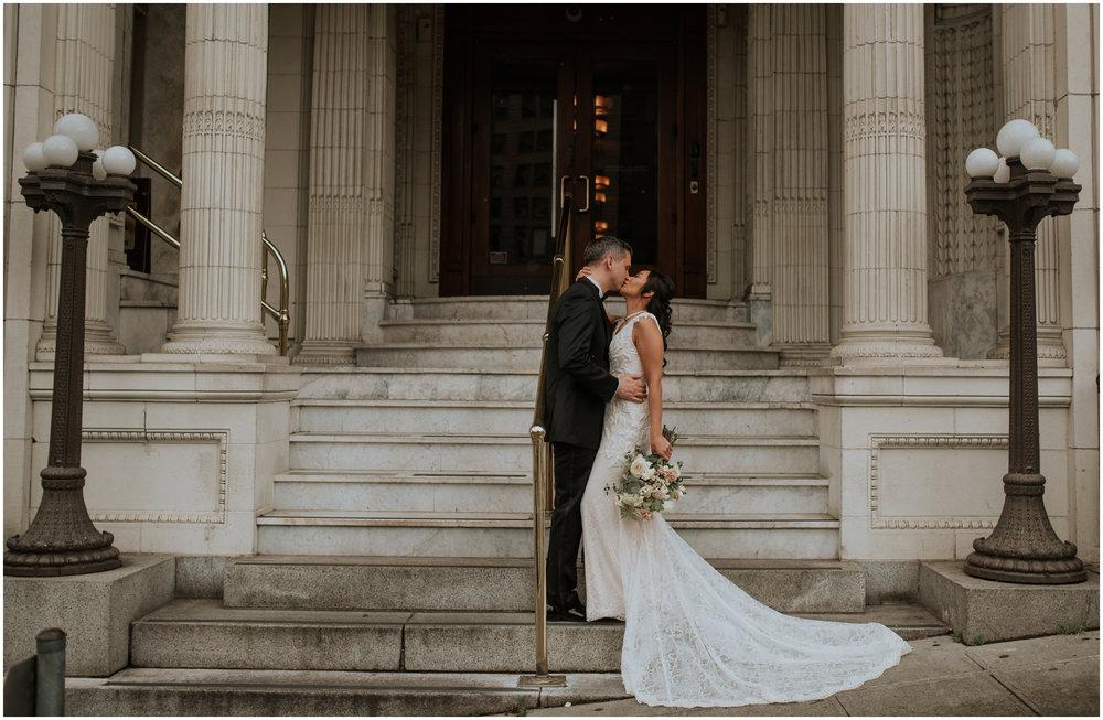 arctic-club-seattle-wedding-terri-and-steve-photographer-caitlyn-nikula-111.jpg