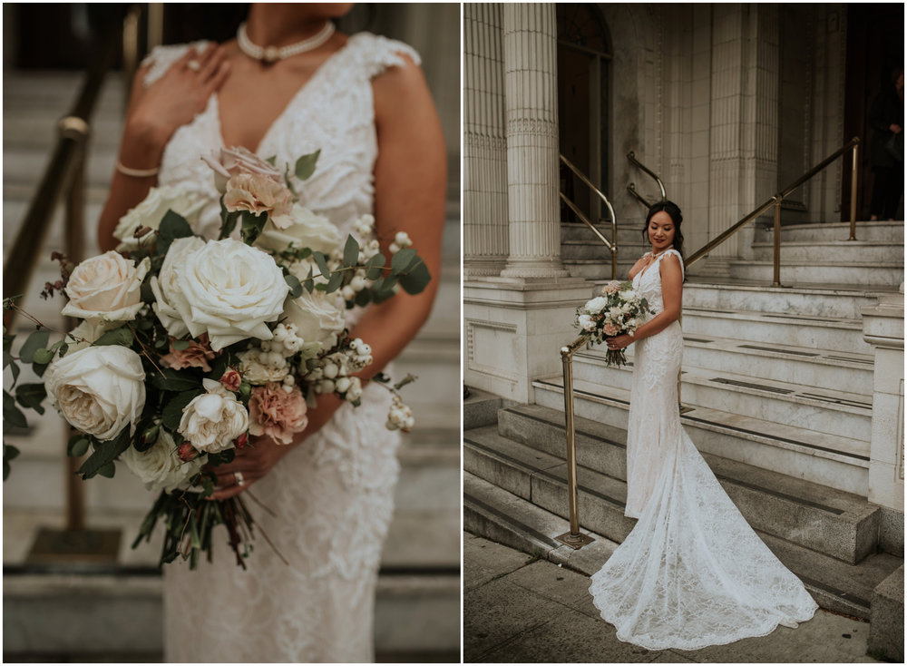arctic-club-seattle-wedding-terri-and-steve-photographer-caitlyn-nikula-112.jpg