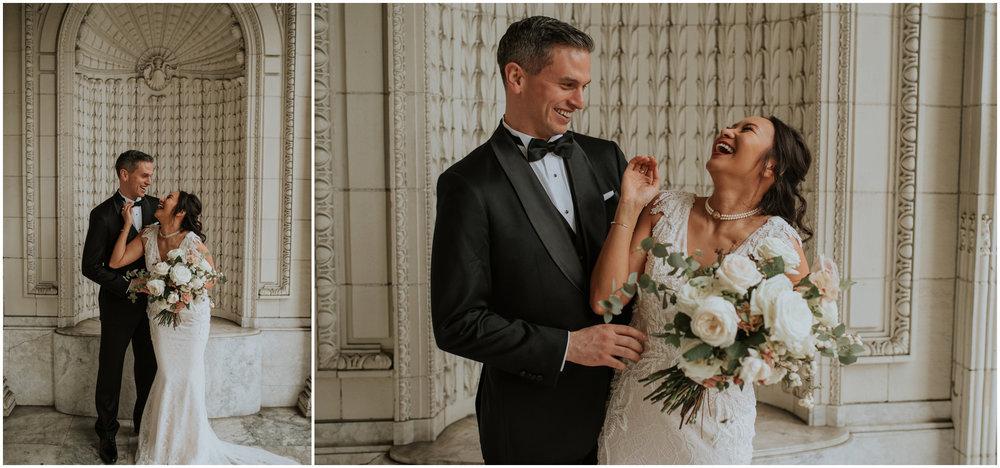 arctic-club-seattle-wedding-terri-and-steve-photographer-caitlyn-nikula-114.jpg