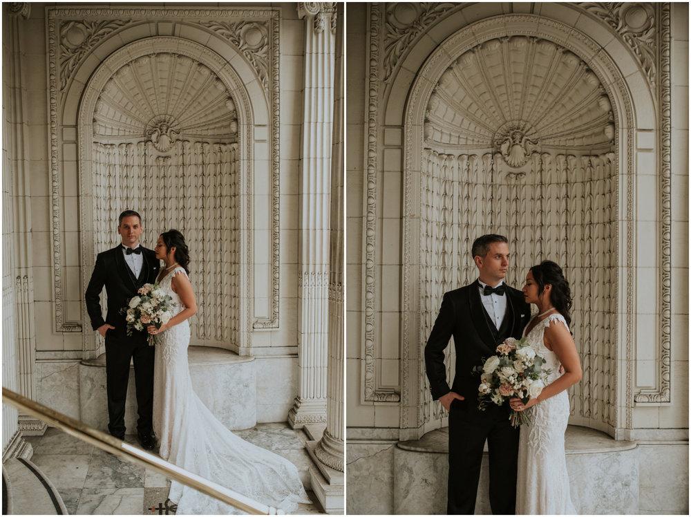 arctic-club-seattle-wedding-terri-and-steve-photographer-caitlyn-nikula-113.jpg