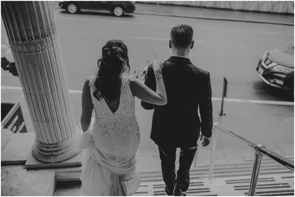 arctic-club-seattle-wedding-terri-and-steve-photographer-caitlyn-nikula-115.jpg