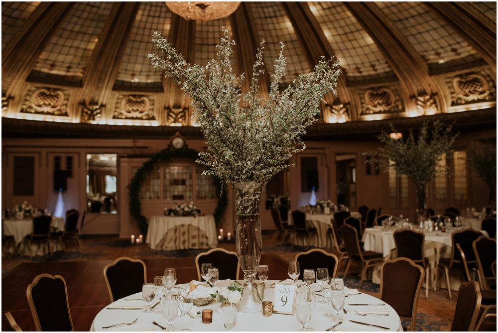 arctic-club-seattle-wedding-terri-and-steve-photographer-caitlyn-nikula-117.jpg