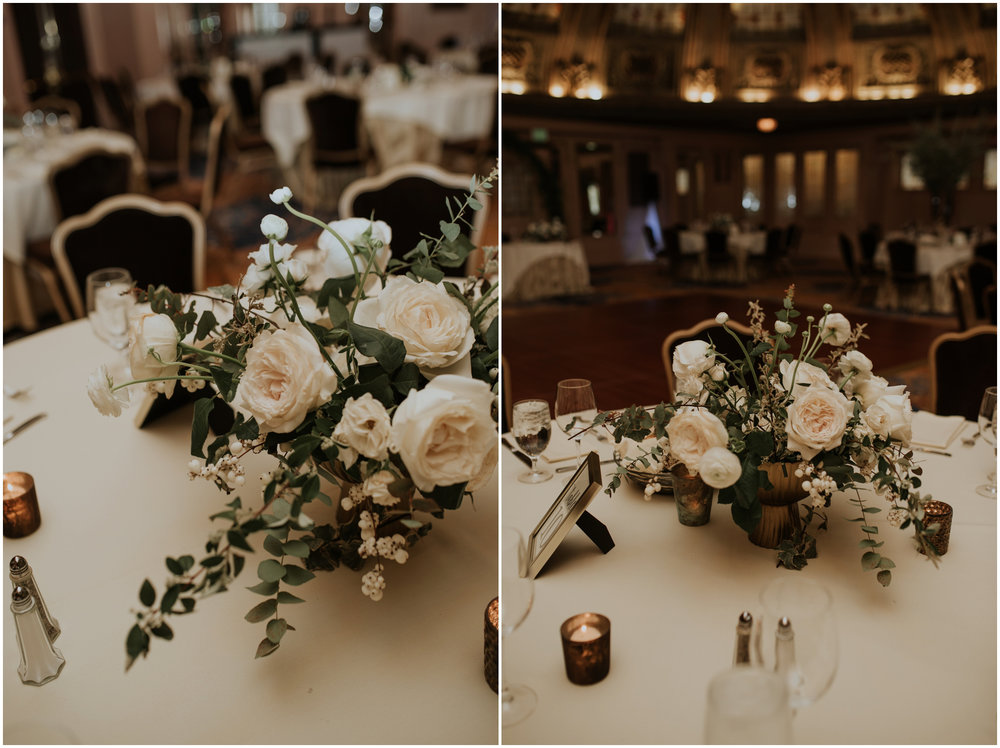 arctic-club-seattle-wedding-terri-and-steve-photographer-caitlyn-nikula-118.jpg