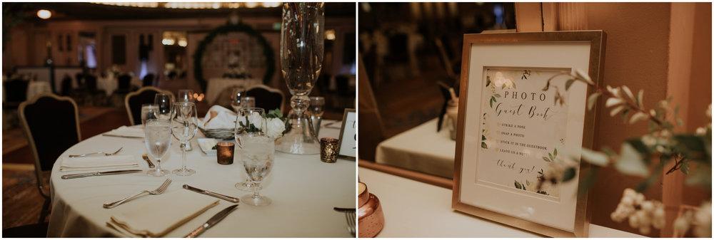 arctic-club-seattle-wedding-terri-and-steve-photographer-caitlyn-nikula-120.jpg