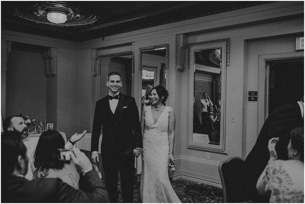 arctic-club-seattle-wedding-terri-and-steve-photographer-caitlyn-nikula-122.jpg