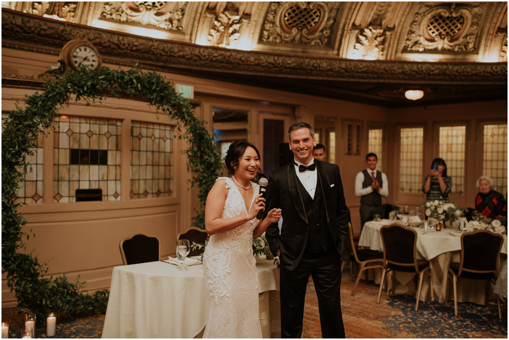 arctic-club-seattle-wedding-terri-and-steve-photographer-caitlyn-nikula-123.jpg
