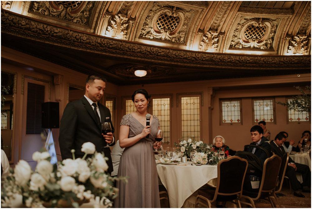 arctic-club-seattle-wedding-terri-and-steve-photographer-caitlyn-nikula-124.jpg