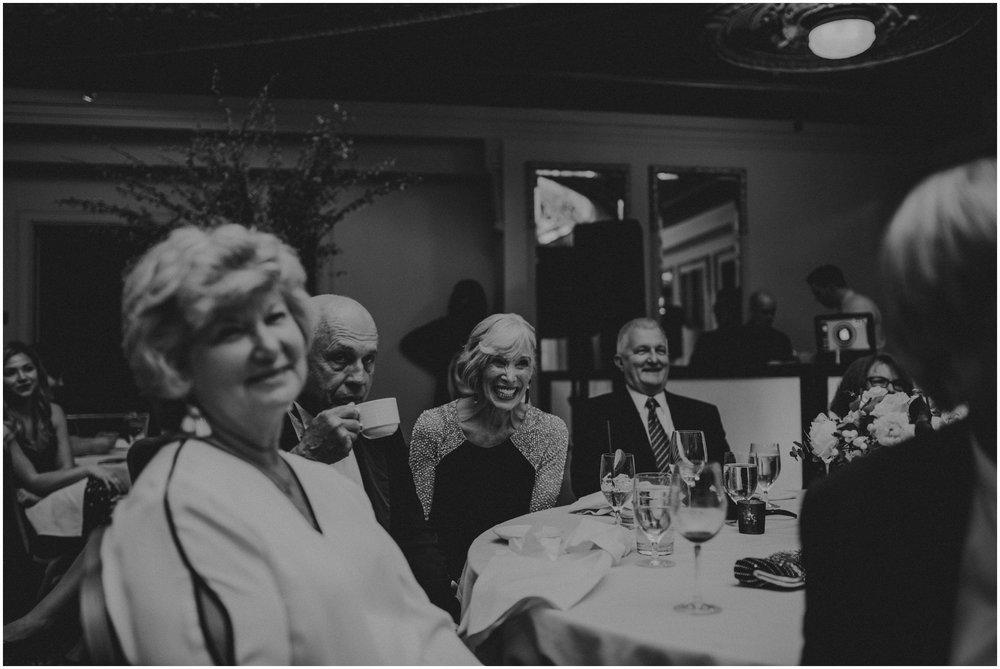 arctic-club-seattle-wedding-terri-and-steve-photographer-caitlyn-nikula-125.jpg