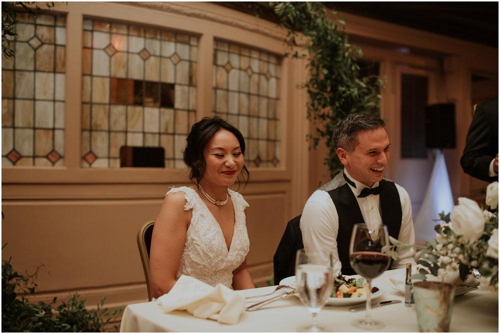 arctic-club-seattle-wedding-terri-and-steve-photographer-caitlyn-nikula-126.jpg