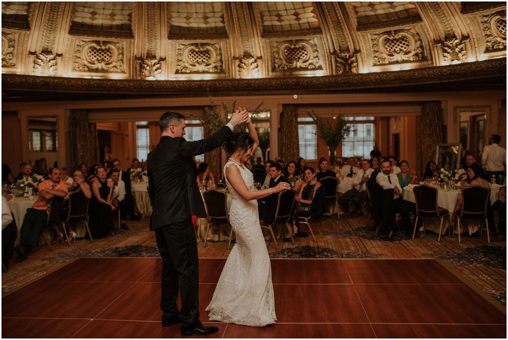 arctic-club-seattle-wedding-terri-and-steve-photographer-caitlyn-nikula-127.jpg