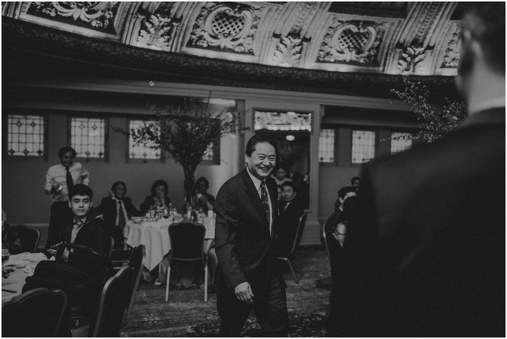 arctic-club-seattle-wedding-terri-and-steve-photographer-caitlyn-nikula-129.jpg