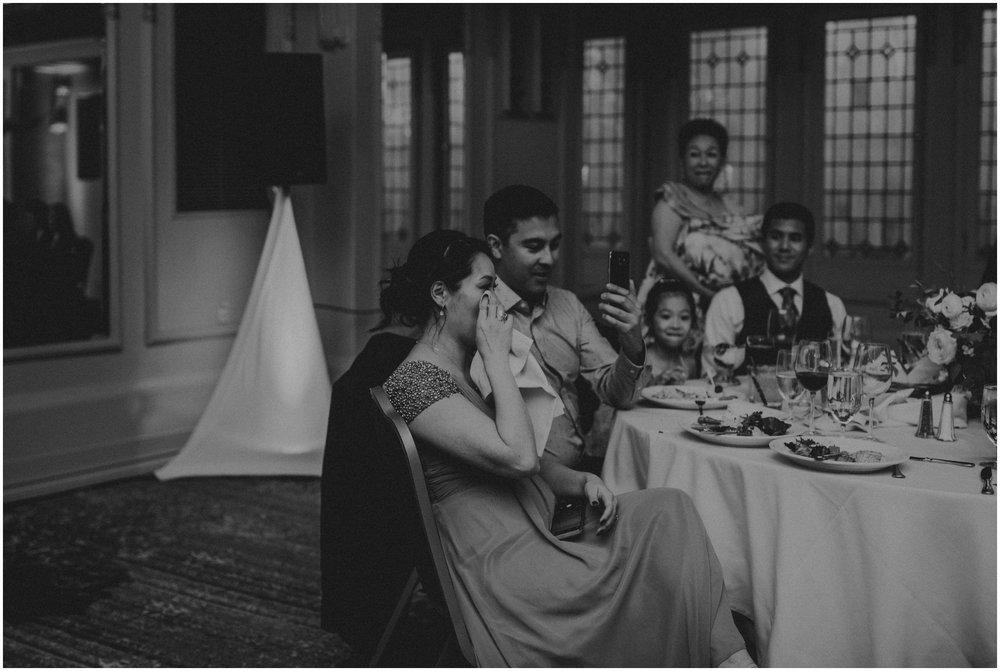 arctic-club-seattle-wedding-terri-and-steve-photographer-caitlyn-nikula-131.jpg