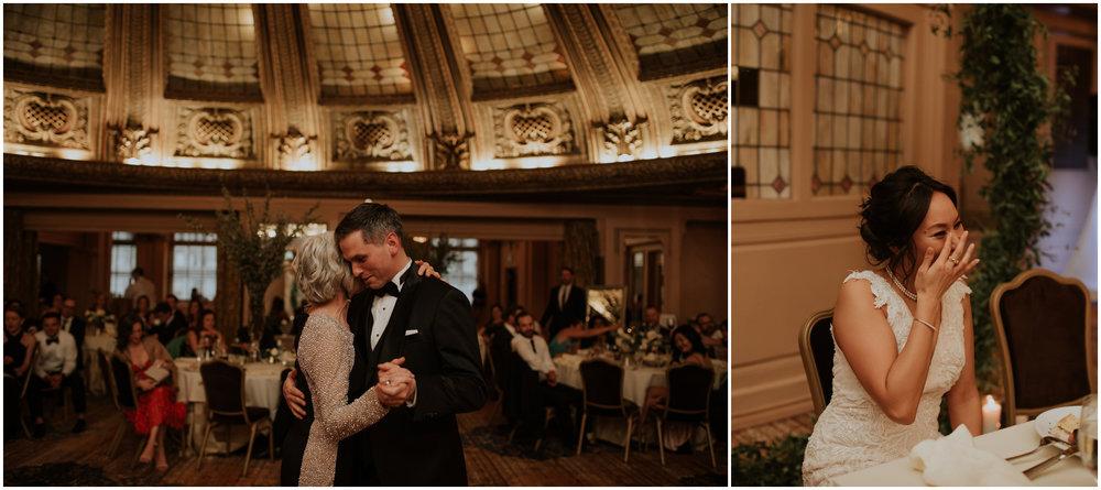 arctic-club-seattle-wedding-terri-and-steve-photographer-caitlyn-nikula-132.jpg