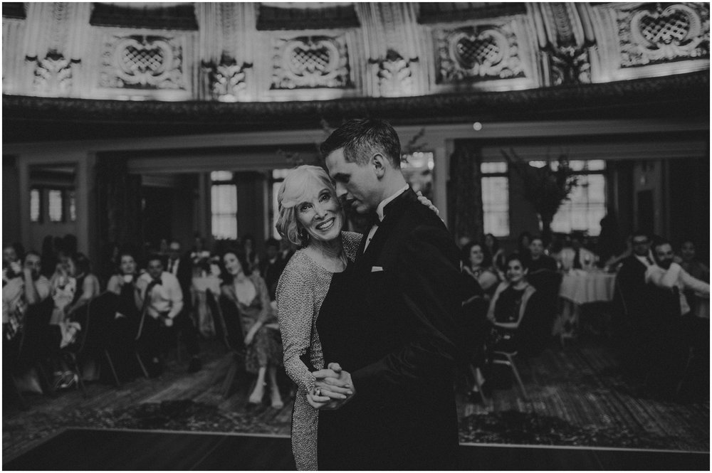arctic-club-seattle-wedding-terri-and-steve-photographer-caitlyn-nikula-133.jpg