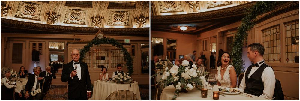 arctic-club-seattle-wedding-terri-and-steve-photographer-caitlyn-nikula-134.jpg