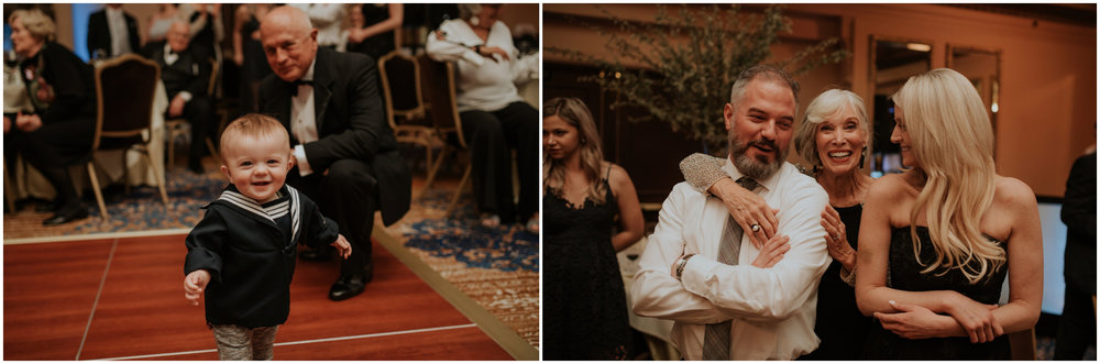 arctic-club-seattle-wedding-terri-and-steve-photographer-caitlyn-nikula-135.jpg