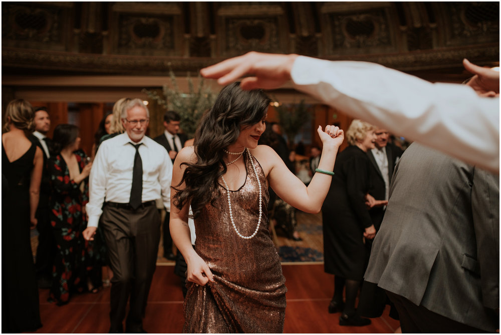 arctic-club-seattle-wedding-terri-and-steve-photographer-caitlyn-nikula-136.jpg
