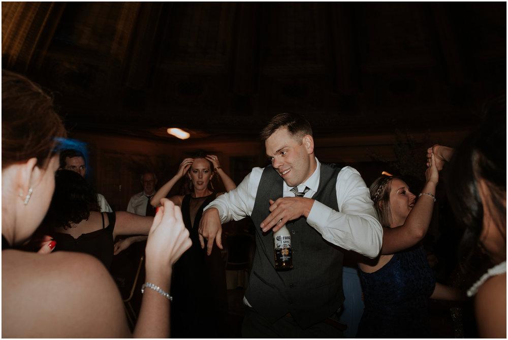 arctic-club-seattle-wedding-terri-and-steve-photographer-caitlyn-nikula-140.jpg