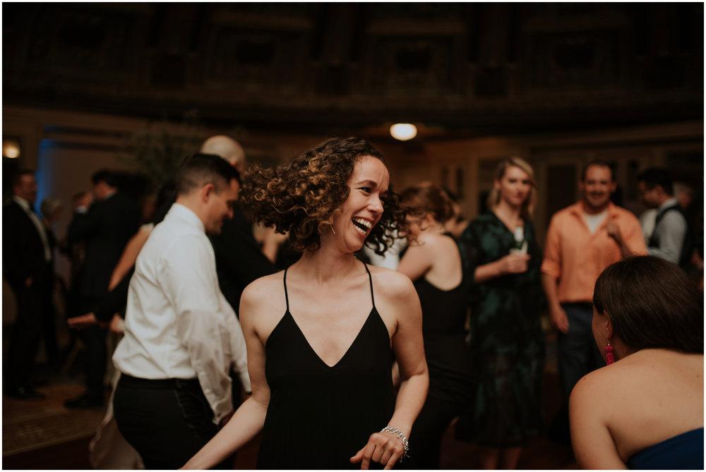 arctic-club-seattle-wedding-terri-and-steve-photographer-caitlyn-nikula-141.jpg