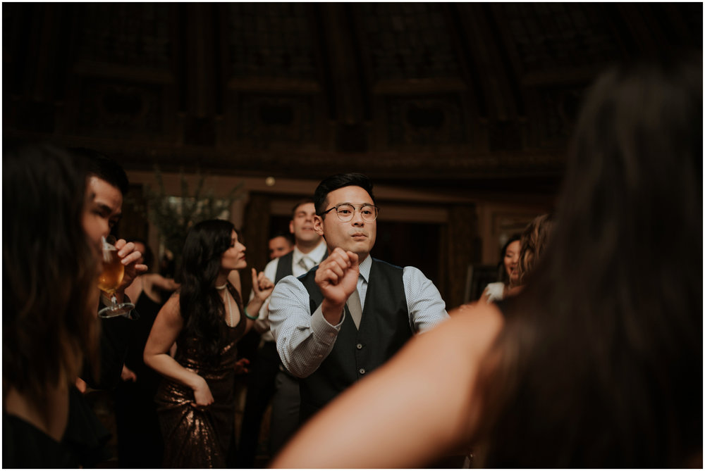 arctic-club-seattle-wedding-terri-and-steve-photographer-caitlyn-nikula-142.jpg