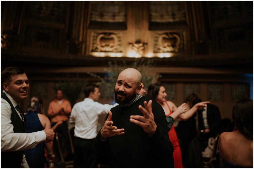 arctic-club-seattle-wedding-terri-and-steve-photographer-caitlyn-nikula-143.jpg