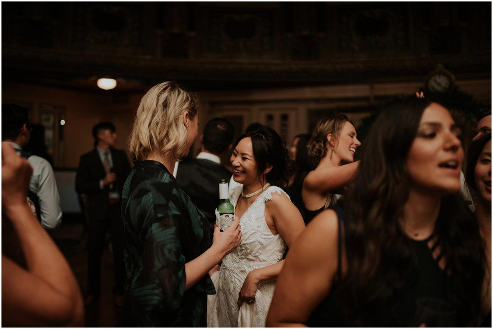 arctic-club-seattle-wedding-terri-and-steve-photographer-caitlyn-nikula-144.jpg