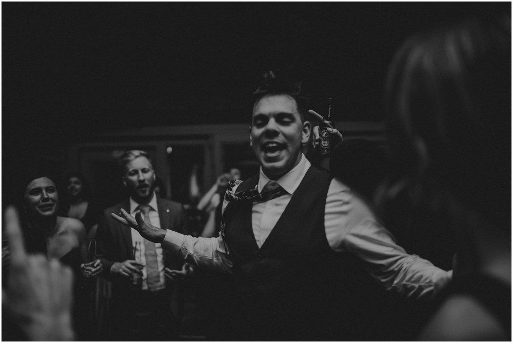 arctic-club-seattle-wedding-terri-and-steve-photographer-caitlyn-nikula-145.jpg