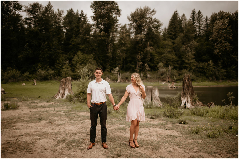 katie-nolan-rattlesnake-lake-engagement-session-seattle-wedding-photographer-005.jpg