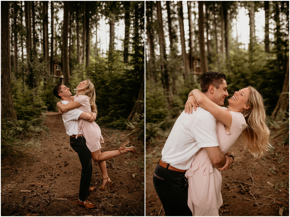 katie-nolan-rattlesnake-lake-engagement-session-seattle-wedding-photographer-010.jpg