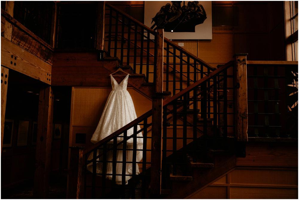 emily-matthew-delille-cellars-venue-seattle-wedding-photographer-006.jpg