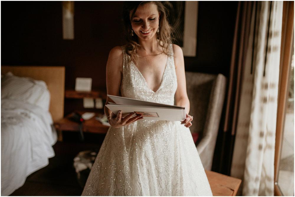emily-matthew-delille-cellars-venue-seattle-wedding-photographer-022.jpg