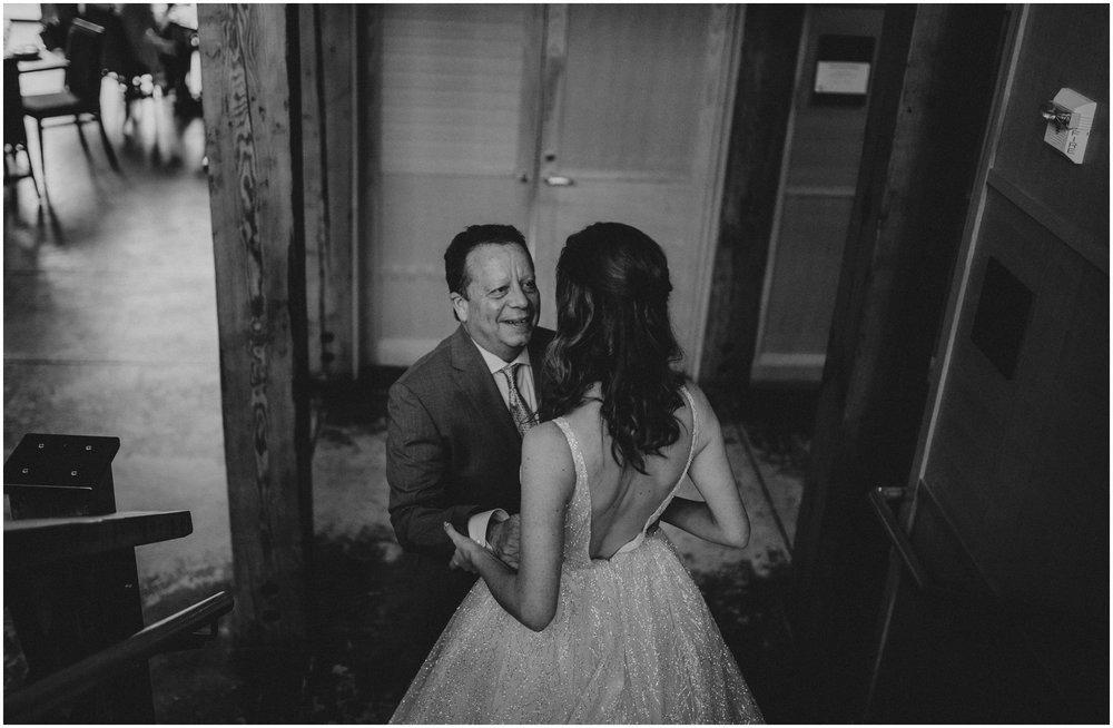emily-matthew-delille-cellars-venue-seattle-wedding-photographer-029.jpg