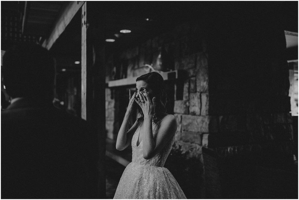 emily-matthew-delille-cellars-venue-seattle-wedding-photographer-030.jpg