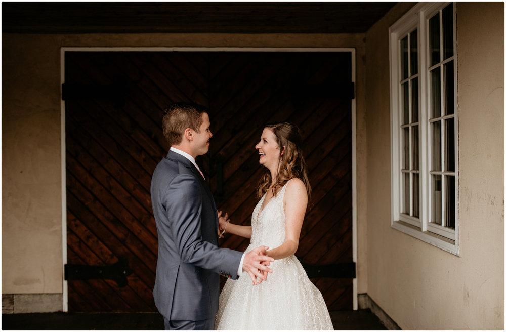 emily-matthew-delille-cellars-venue-seattle-wedding-photographer-040.jpg