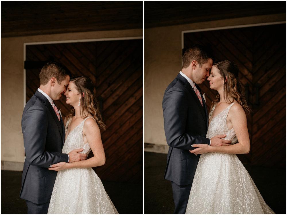 emily-matthew-delille-cellars-venue-seattle-wedding-photographer-041.jpg