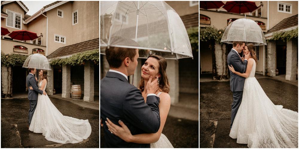 emily-matthew-delille-cellars-venue-seattle-wedding-photographer-045.jpg