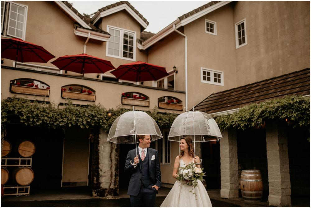emily-matthew-delille-cellars-venue-seattle-wedding-photographer-047.jpg