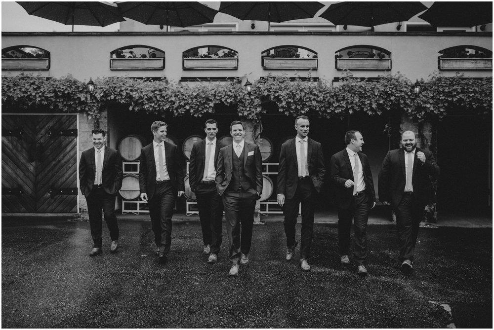 emily-matthew-delille-cellars-venue-seattle-wedding-photographer-051.jpg