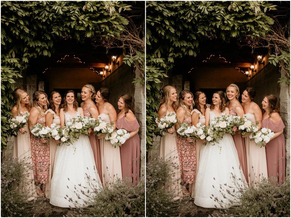 emily-matthew-delille-cellars-venue-seattle-wedding-photographer-052.jpg