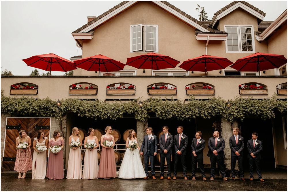 emily-matthew-delille-cellars-venue-seattle-wedding-photographer-056.jpg