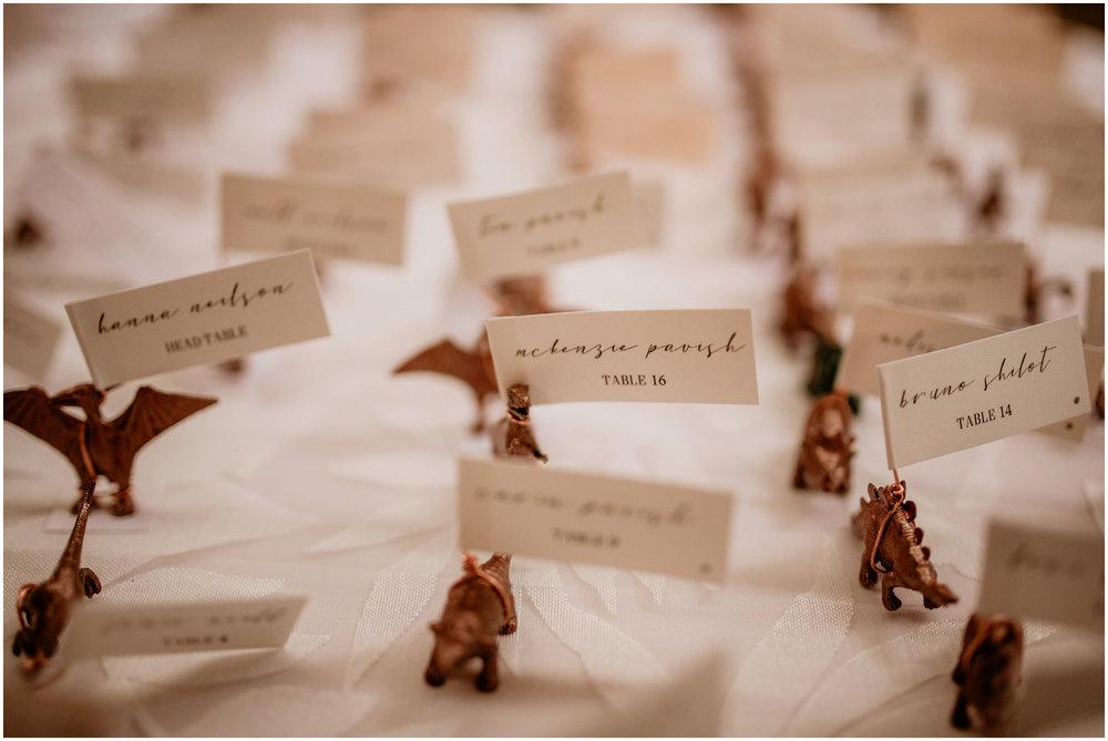 emily-matthew-delille-cellars-venue-seattle-wedding-photographer-058.jpg