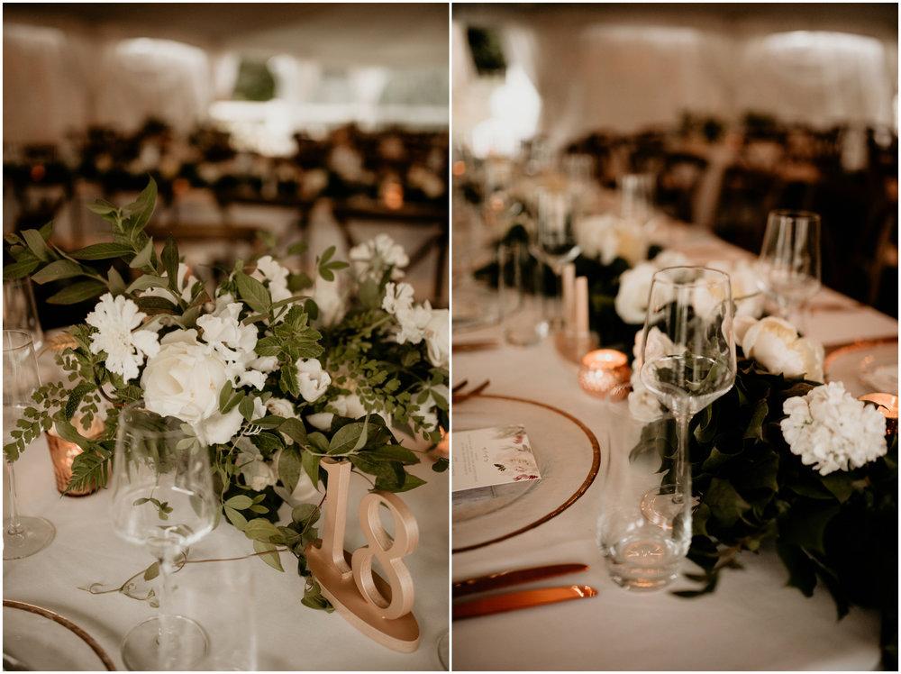 emily-matthew-delille-cellars-venue-seattle-wedding-photographer-062.jpg