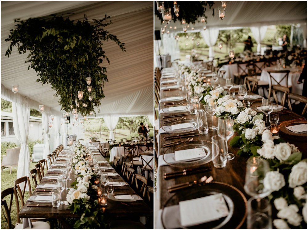 emily-matthew-delille-cellars-venue-seattle-wedding-photographer-064.jpg