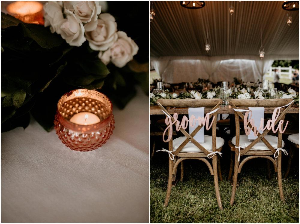 emily-matthew-delille-cellars-venue-seattle-wedding-photographer-065.jpg